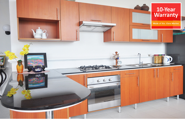 Good San Jose Kitchen Cabinets